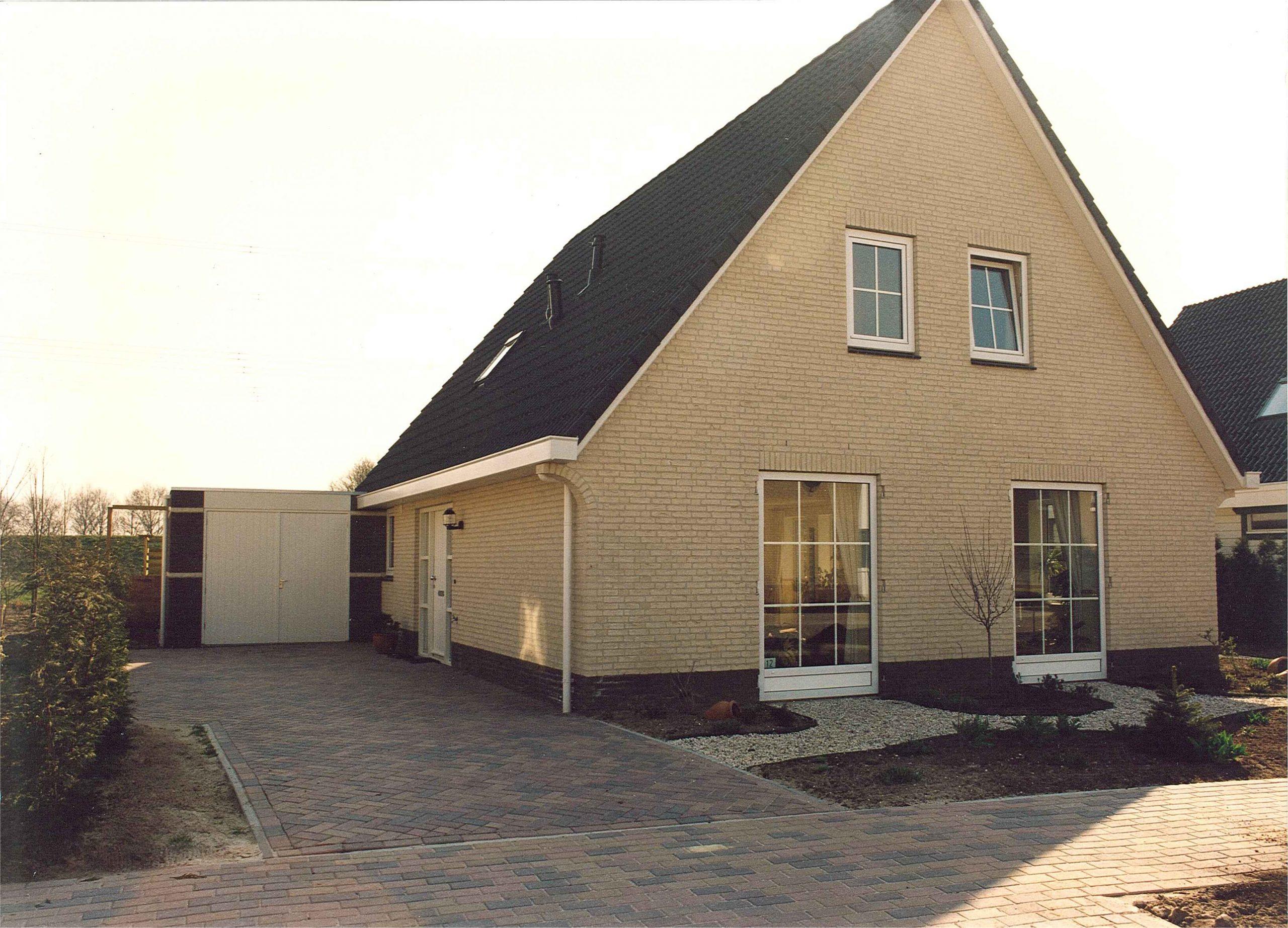 1995_Hogervorst_Venray-1