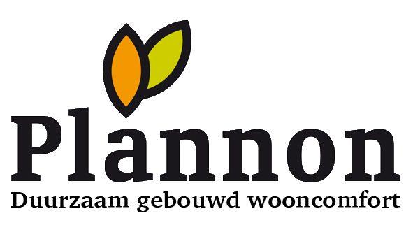 plannon